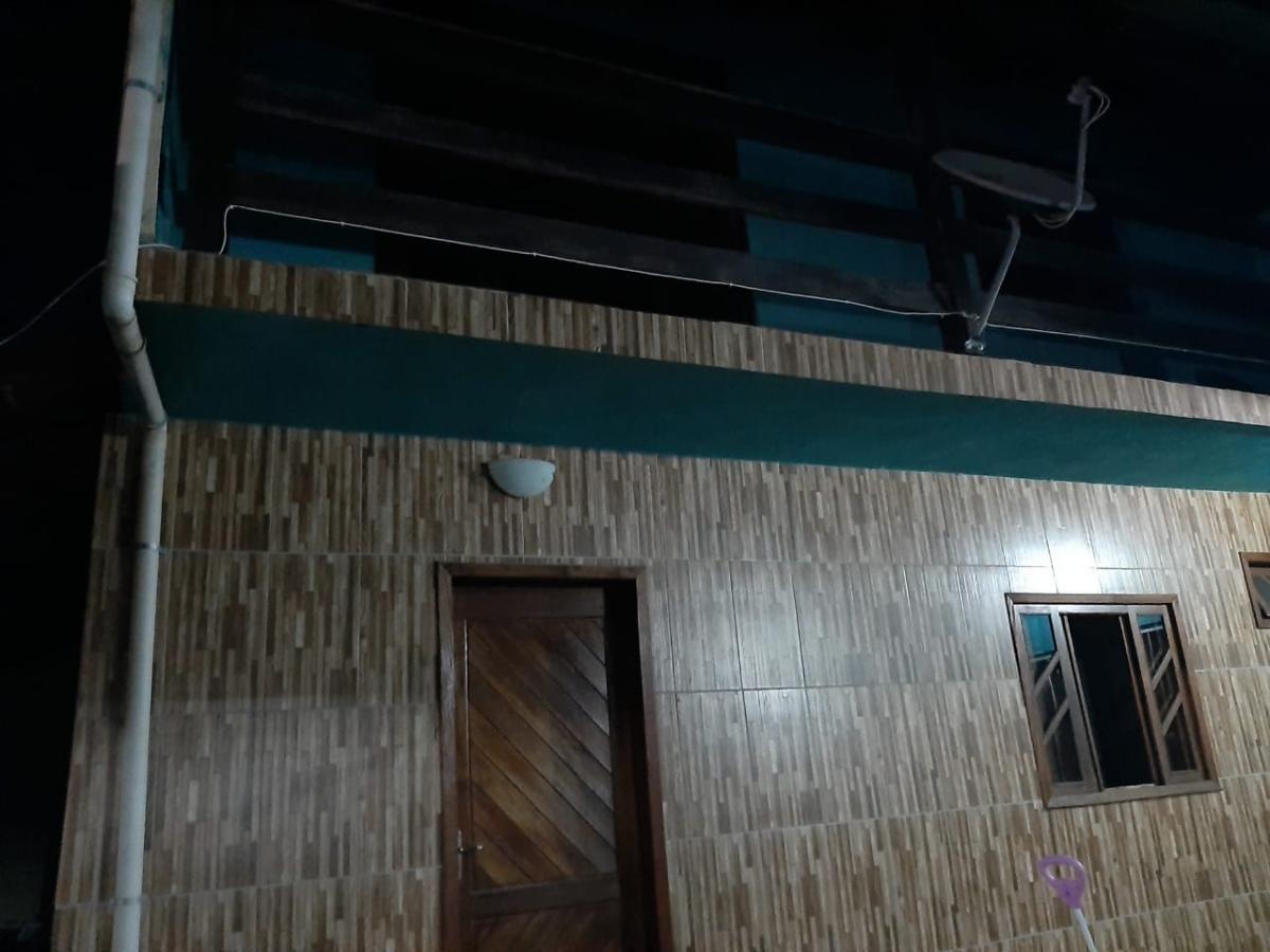 Apartamento com 1 dormitório para aluguel mensal, 50 m² - Vila Nova - Barra Velha/SC-847