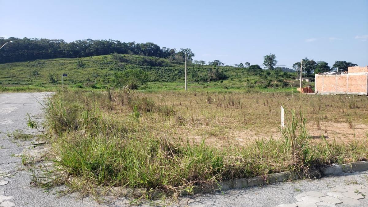 Terreno no Rio do Meio em Itajaí SC