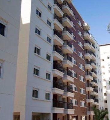 Idea Condominium