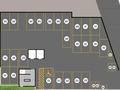 Pavimento garagem 01