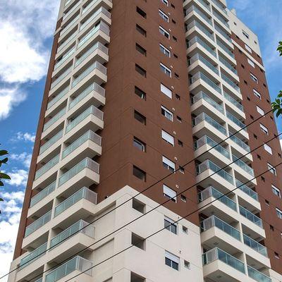 Define Home Life Pinheiros
