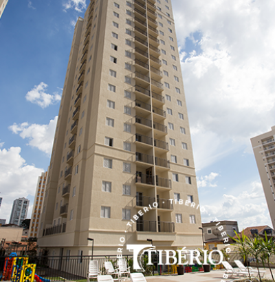 HomeClub Guarulhos