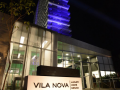 Vila Nova Luxury Home Design