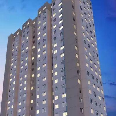 Plano&Sacomã - Antônio Gomes III