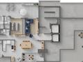 Planta 03 - 4 dorm 226 02m²