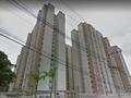 Parque Residence Apto 3D 1V