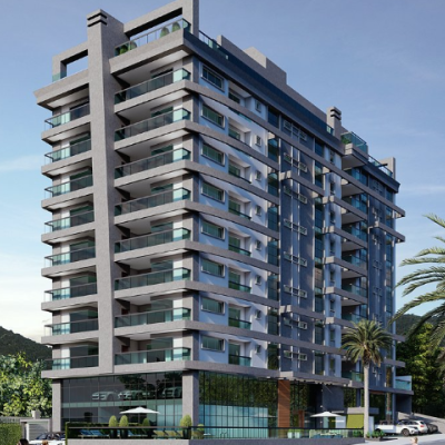 Surfers Paradise Residence