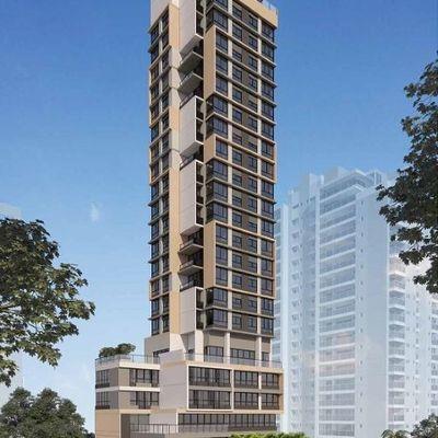 Hub Cambuí - Residencial - Breve Lançamento