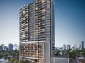 Atmosfera Vila Mariana | Lançamento no Vila Mariana - São Paulo | Apartamentos de 2 a 3 dormitório(s)| 65 a 131  metros.