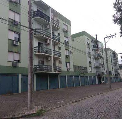 Reidencial Três Villas - Villa Real Apto 207