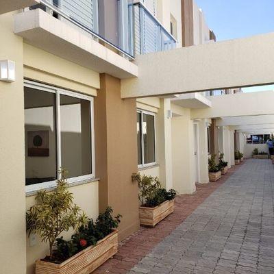 Villa Bosque | Condomínio de Casa | 2 suítes | 2 vagas | No Bosque da Saúde