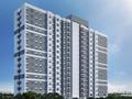 Vivaz Transamérica Apartamentos | 1 a 2 dormis | 25 a 61 metros | em Santo Amaro