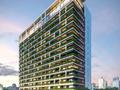 Cyrela For You Moema | Lançamento no Moema - São Paulo | Apartamentos de 1 a 1 dormitório(s)| 28 a 60  metros.