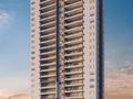 Isla by Cyrela - Fase 1   Lançamento no Santo Amaro - São Paulo   Apartamentos de 3 a 4 dormitório(s)  231  metros.