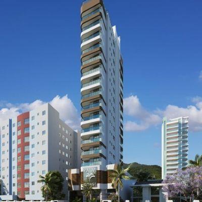 Palm Coast Residence