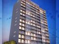 Plano e Reserva Vila Andrade | Apartamentos de 1 dorm | 26 a 31 metros
