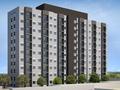 Vivaz Vila Guilherme 2 dormitórios | 34 a 51 metros