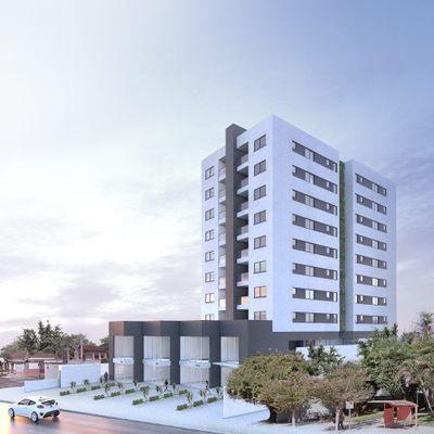 Edifício Liana - Lojas
