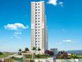 Alameda dos Pêssegos - Spazio Saint Regis | Apartamentos de 2 dorms | 43 metros | MRV em Itaquera