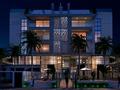 Brava Center Residence