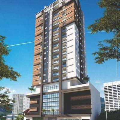 Vila do Sol Residence