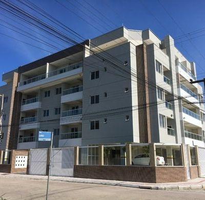 Residencial Terracota