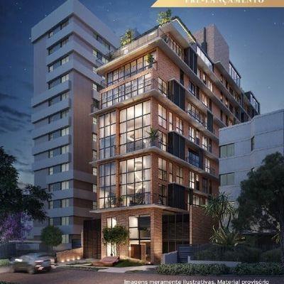 Tribeca Residences - Breve Lançamento
