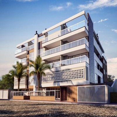 Residencial Caraíbas