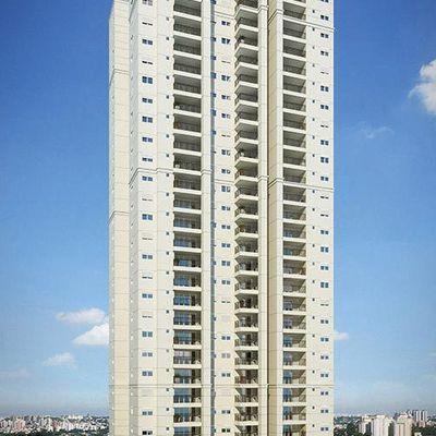 Cidade Maia Praça | Apartamentos com 2 e 3 dorms | 68 a 138 metros | Em Guarulhos