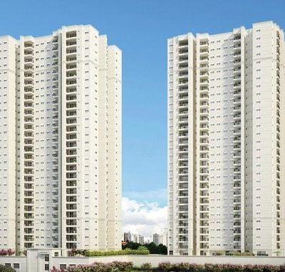 Cidade Maia Botânica | Apartamentos de 2 e 3 dorms | 68 a 107 metros | Em Guarulhos