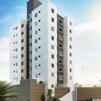 Central Life - Residencial