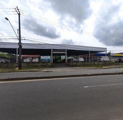 INDDS 2357 Pavilhão GA0002REYD