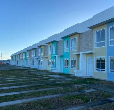 Residencial Nova Nordeste
