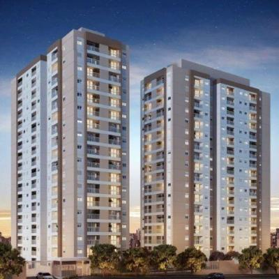 Wide Pirituba | Apartamentos de 2 dorms | 41 metros | Lançamento em Pirituba - São Paulo.