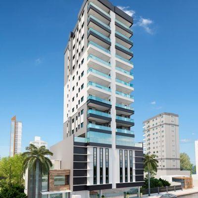 Rio Sena Residence