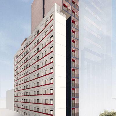 Bem Viver Design - Residencial - Breve Lançamento