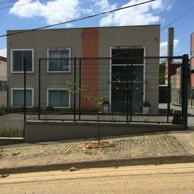 SWC 233 Pavilhão GA0001REYD