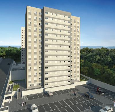 Residencial Londrina II