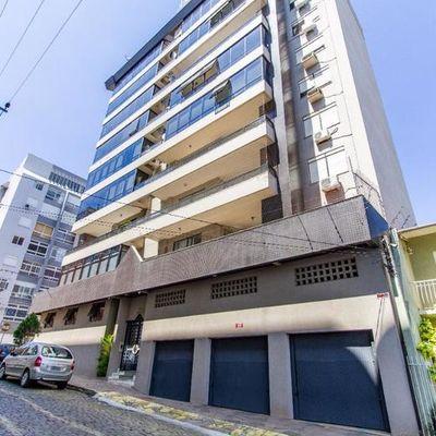 Villa Felicce Apto AP0044REY3