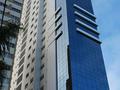 Sky Tower Balneário Camboriú