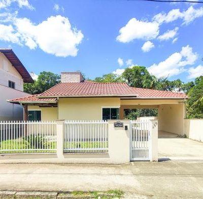 CKG 459 Casa CA0010REYD