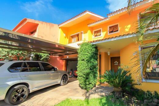 JVJB 214 Casa CA0054REZN