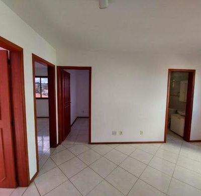 Cond. Residencial Vina Del Mar Apto AP0290MC3A