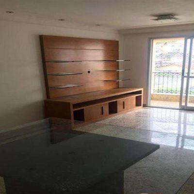 Apartamento - Padrão