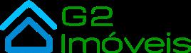 G2 Imóveis