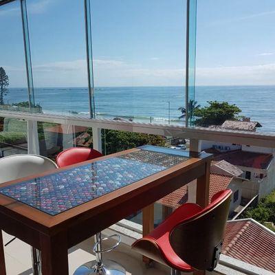 Residencial Solares da Barra Tabuleiro Barra Velha