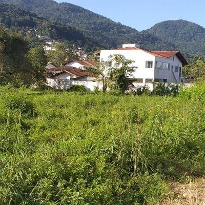 Terreno Comercial Residencial Czerniewicz Jaraguá do Sul