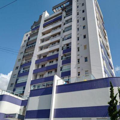 Residencial Elegans Jaraguá Esquerdo Jaraguá do Sul