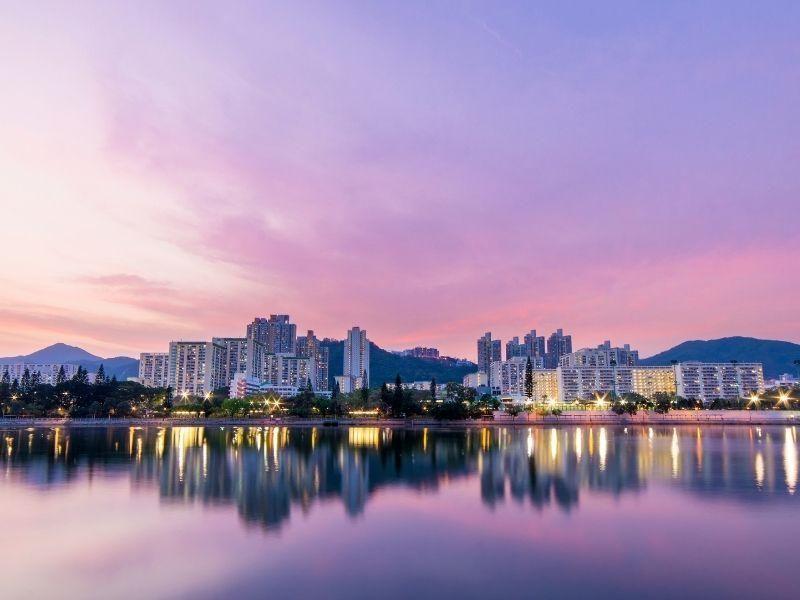 7 lugares do Sul e Sudeste que oferecem uma boa qualidade de vida