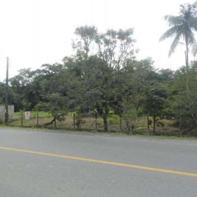 Terreno João Pessoa Jaraguá do Sul